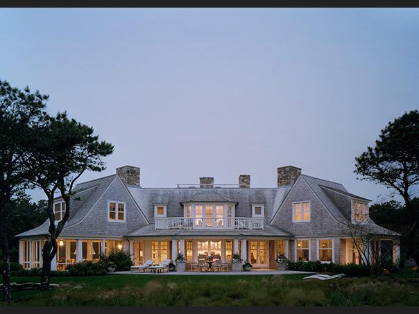 Ocean House - Orange Design Development OD2 - Projects